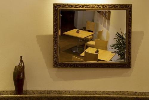 Hotel La Casona de Tita - фото 6