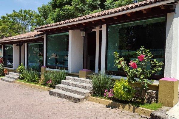 Torreblanca Campestre - фото 16