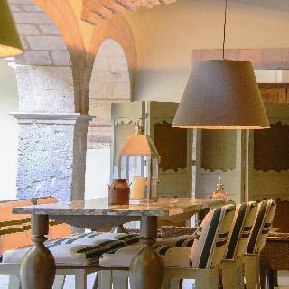 Hotel Boutique Casa Grande - фото 16