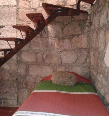 Hotel Refugio Agustino - фото 19