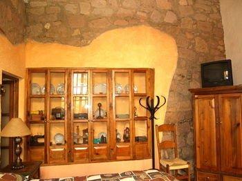 Hotel Casa del Anticuario - фото 10