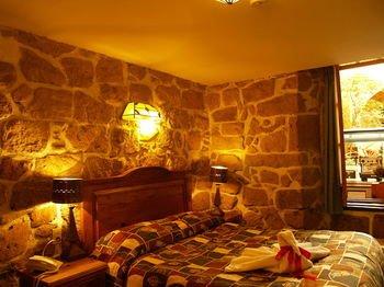 Hotel Casa del Anticuario - фото 13