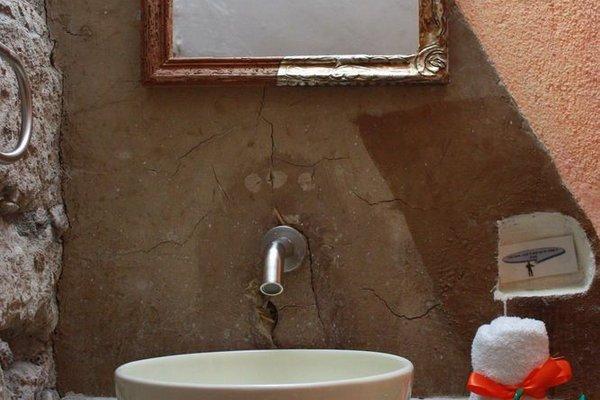Hotel Casa del Anticuario - фото 16