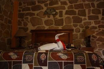 Hotel Casa del Anticuario - фото 18
