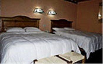 Hotel Casa del Anticuario - фото 4