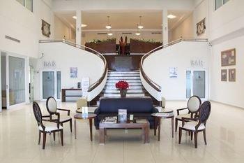 Hotel Comfort Inn Monterrey Norte - фото 5