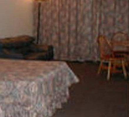 Hotel Royalty - фото 2