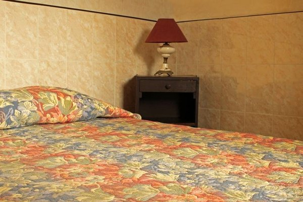 Meridano Bed & Breakfast - фото 8
