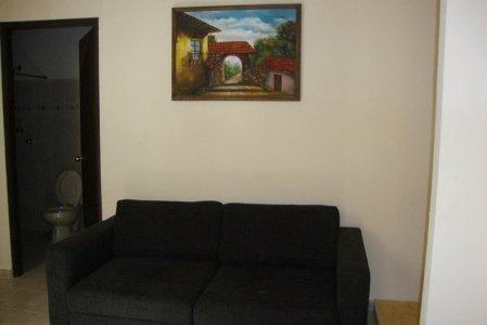 Hostel Luna Nueva - фото 12