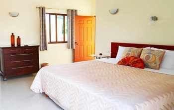 Hotel Merida Santiago - фото 1
