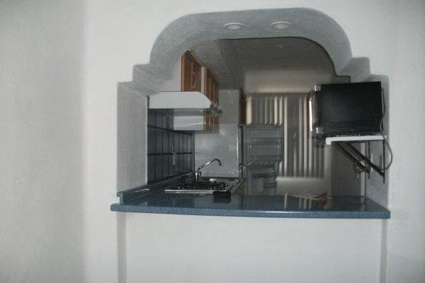 Condominio Pacifico Azul - фото 10