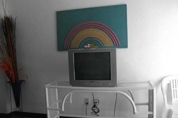 Condominio Pacifico Azul - фото 5