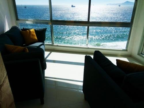 Hotelito Escondido - фото 12