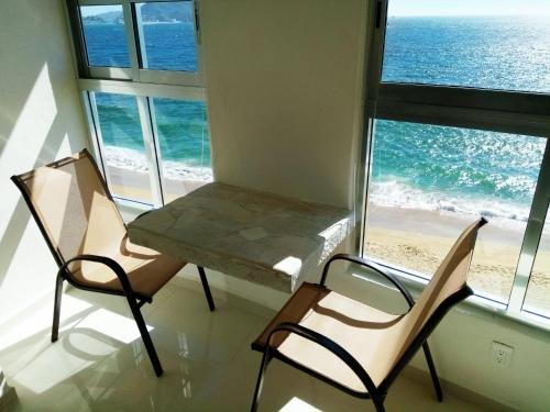 Hotelito Escondido - фото 14
