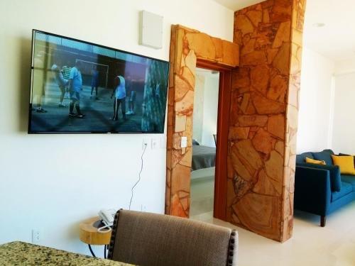 Hotelito Escondido - фото 2