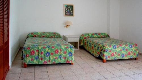 Hotel Costa Brava - фото 6