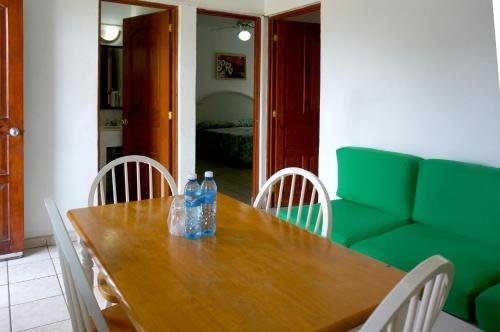 Hotel Costa Brava - фото 9