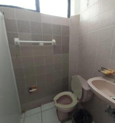 Hotel Ayalamar Manzanillo - фото 11