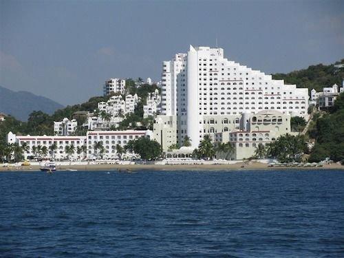 Hotel Sierra Mar - фото 20