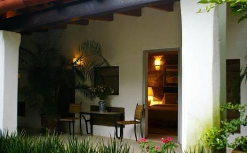 Casa Limon - фото 14