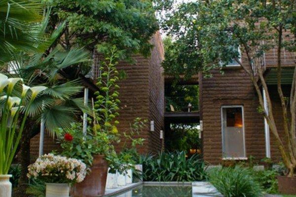 Casa Limon - фото 17