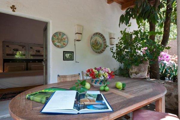Casa Limon - фото 9