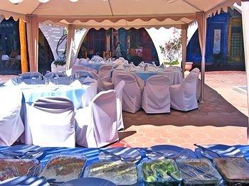 Hotel Hacienda Bugambilias - фото 10
