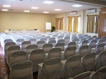 Hotel Hacienda Bugambilias - фото 12