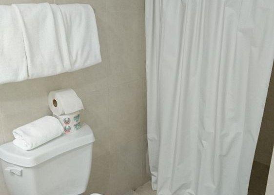 Hotel Gandara - фото 10