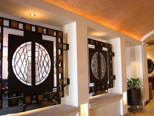Hotel Gandara - фото 14