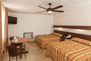 Hotel Gandara - фото 4