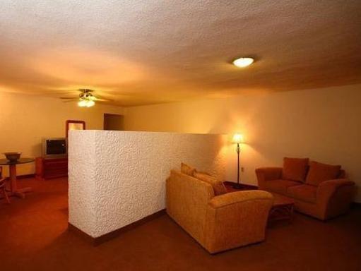 Hotel Gandara - фото 7