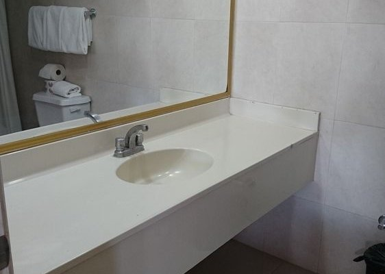 Hotel Gandara - фото 9