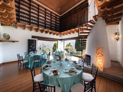 Mision Grand Casa Colorada - фото 11
