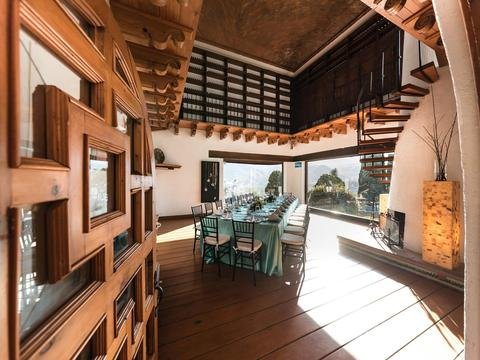 Mision Grand Casa Colorada - фото 15