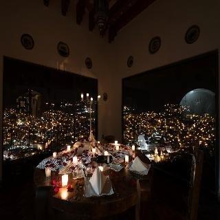 Mision Grand Casa Colorada - фото 16