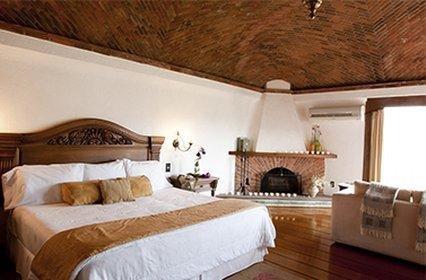 Mision Grand Casa Colorada - фото 2