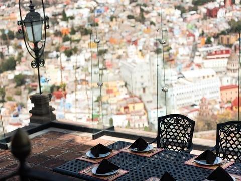 Mision Grand Casa Colorada - фото 23