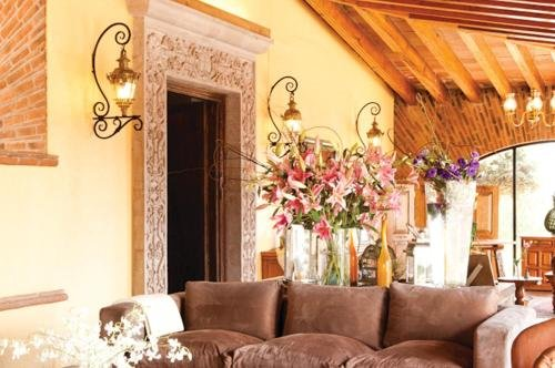 Mision Grand Casa Colorada - фото 3