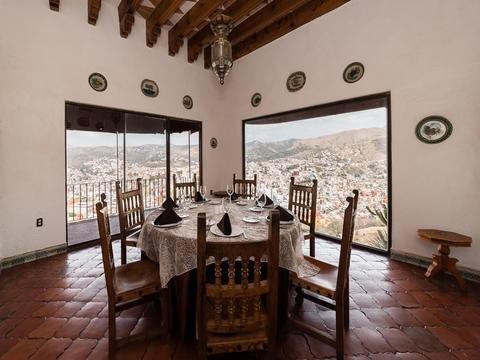 Mision Grand Casa Colorada - фото 9