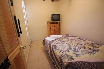 Hotel Posada de la Condesa - фото 1