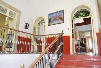 Hotel Posada de la Condesa - фото 14