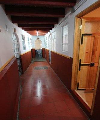 Hotel Posada de la Condesa - фото 16