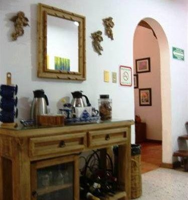 Villa Sueno Azul - фото 10