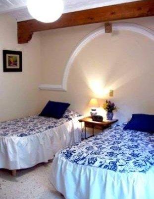 Villa Sueno Azul - фото 4