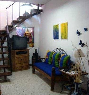 Villa Sueno Azul - фото 6