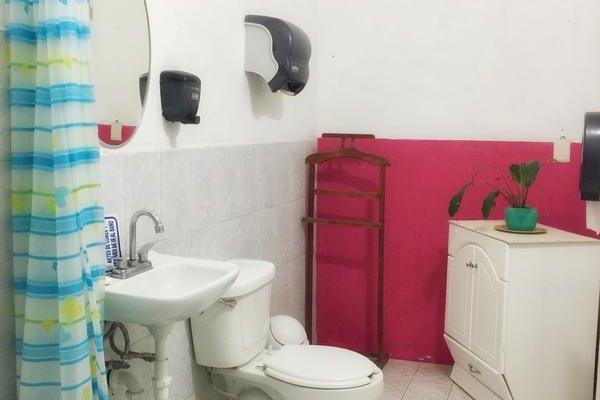 Hostal La Casa del Tio - фото 8
