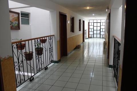 Hotel Mansion del Cantador - фото 13