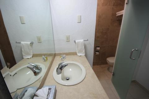 Hotel Guanajuato - фото 10