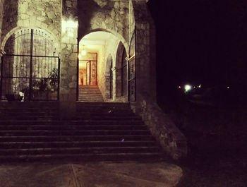 Hotel Guanajuato - фото 18